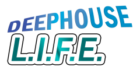 Deephouse Life